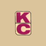 講談社KC