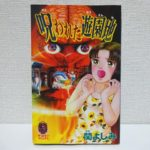関よしみ-呪われた遊園地