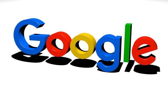 グーグルの隠しコマンド