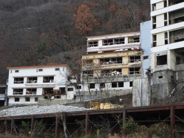 信州観光ホテル-2